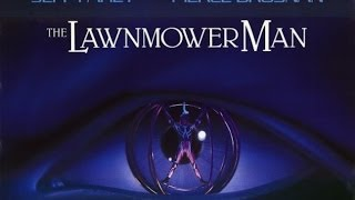 Video The Lawnmower Man (Trailer) download MP3, 3GP, MP4, WEBM, AVI, FLV Agustus 2018