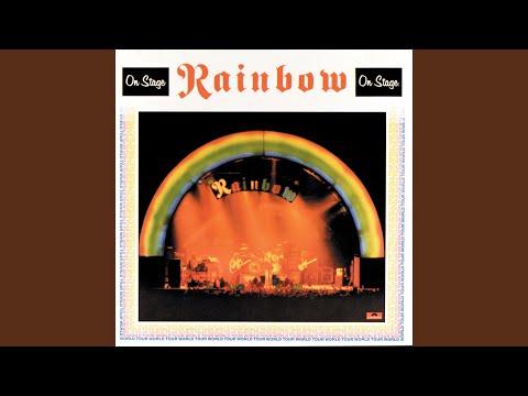 Intro: Over The Rainbow / Kill The King (Live/1976)