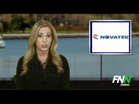 Total Buying 12% Stake In Russian Energy Firm Novatek For $4 Billion