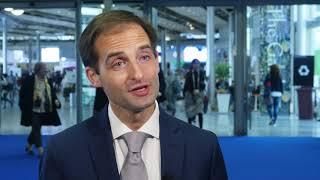 NGS vs. flow cytometry for MRD in MM