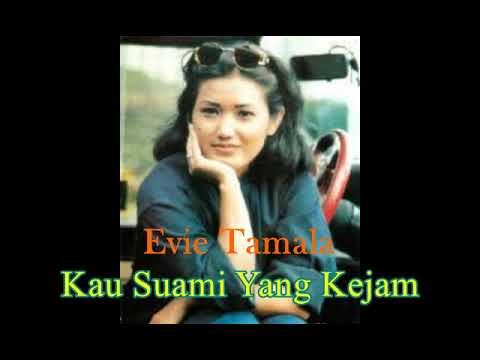 Kau Suami Yang Kejam By Evie Tamala