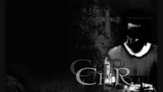 CHR-- MI CONFIANZA