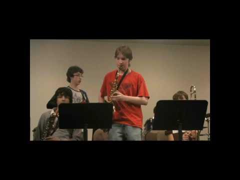 INSPIRE MUSIC,York, PA-MilestonesTheChicken