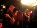 watch he video of Angel Witch - Sorceress (Hole in the Sky 2010)