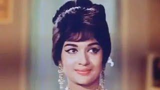 Deewano Se Ye Mat Pucho    Upkar (1967)    Full Hd Video Song    Manoj Kumar     Mukesh Kumar   