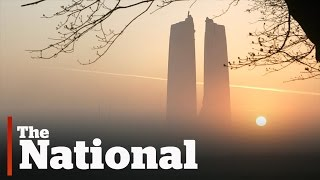 Why The Battle Of Vimy Ridge Matters