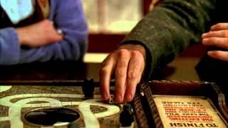 Jumanji Trailer 1995