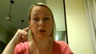 видео Голодание на соках по Бройсу: лечебное соковое голодание для лечения рака