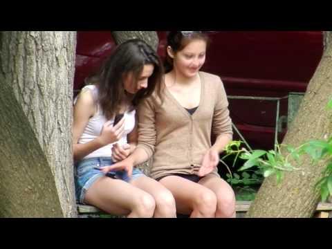 Бритые голые киски девушек порно фото на СексШоке!