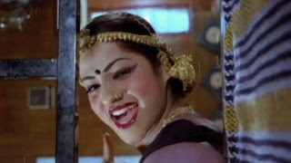 Repeat youtube video Ragile Gundelu Movie || Cheppe Mata Video Song || Mohanbabu,Radhika,Prabha