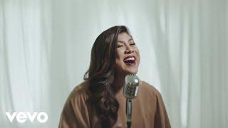 Regina Ivanova - Selamanya (Official Music Video)