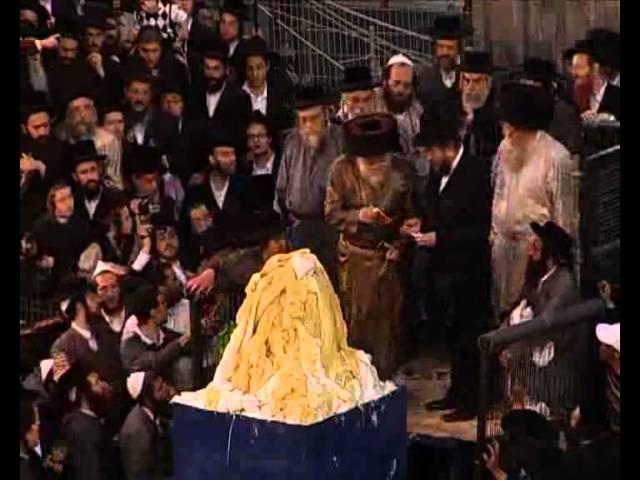 live hookup meron israel taemin dating experience