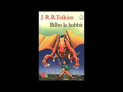 bilbo-le-hobbit---02-grillade-de-mouton