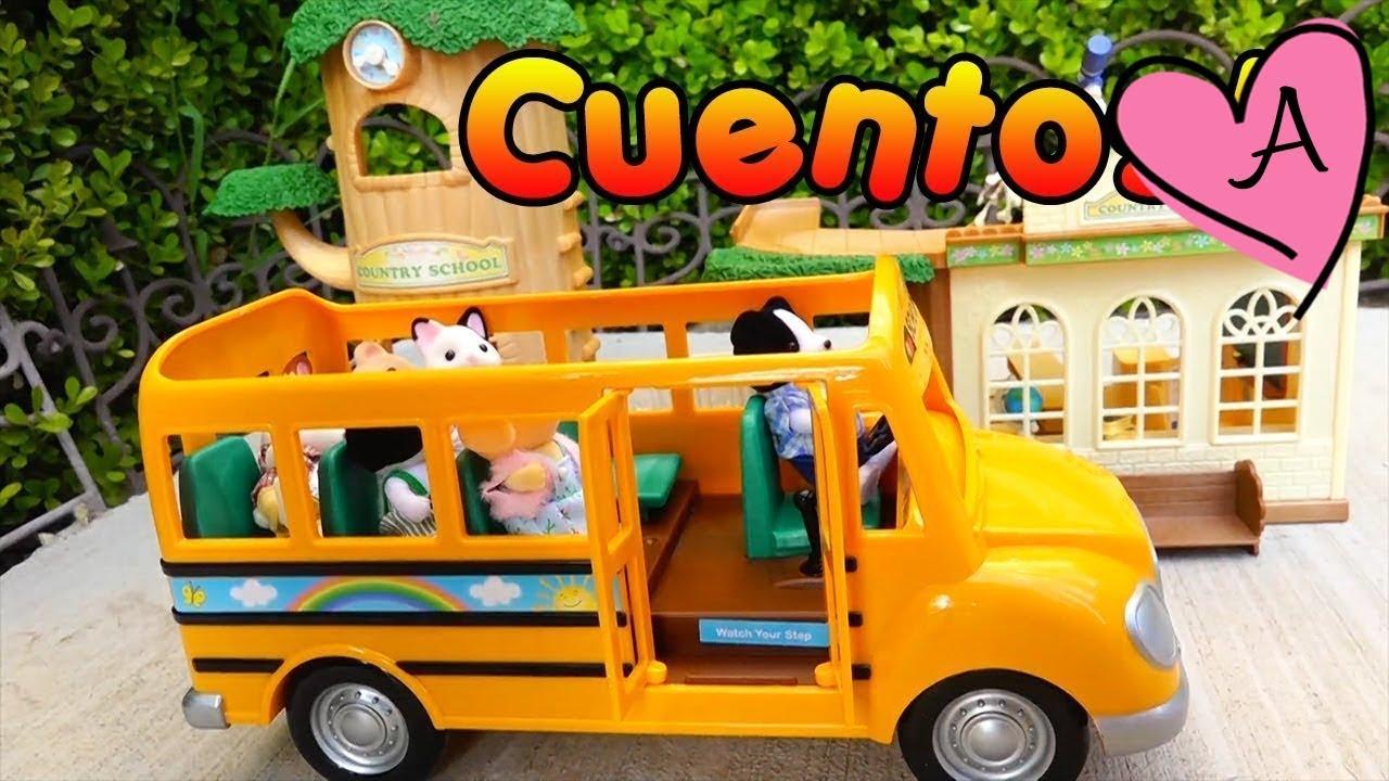 Jugando Niñas Juguetes CumpleañosMuñecas Niños Con Andre Campamento Fiesta Y Para De L435RcqAj