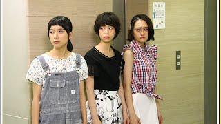 9月4日放送の連続ドラマ『表参道高校合唱部!』(TBS系列、毎週金曜22:0...