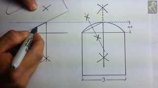 Como Hacer Un Arch
