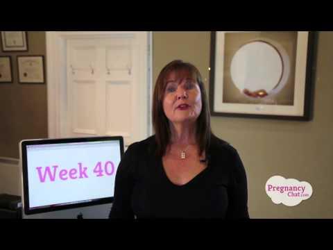 hqdefault - Sciatica 40 Weeks Pregnant