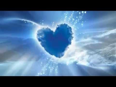 Au coeur du temps  - voyance médiumnité Numéro1