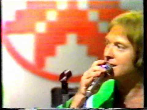 Sven-Erics -Luana- 1976