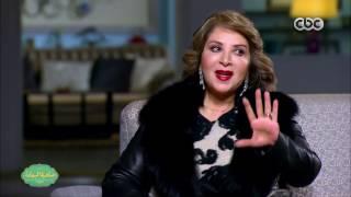 بوسي: لم اجتمع مع نورا في عمل سينمائي إلا في مشهد واحد