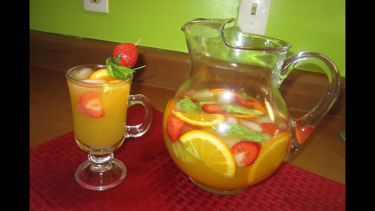Ideas de cuaresma quotagua de cuaresmaquot aguas frescas for Aguas frescas citricas naturales con