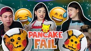pancake-challenge-fu-un-desastre-elosa-kenia-os