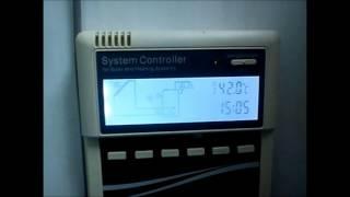 видео Газовый генератор 15 кВт, цена, купить газовый генератор 15 кВт в Москве