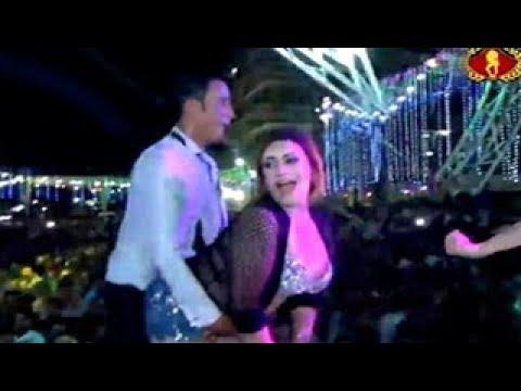 EGYPT DANCE  ❤🌹🌹🌹❤ فرح شعبي - فرحة اولاد الجندي