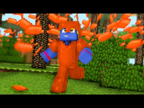 Minecraft: TENHO COBRE ‹ Hardcore...