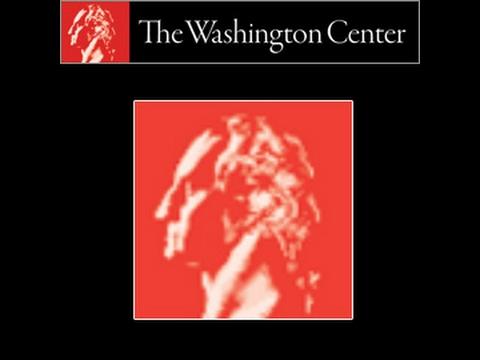 The Washington Center Info Session