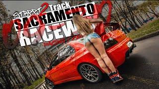 street 2 track sacramento event 2019