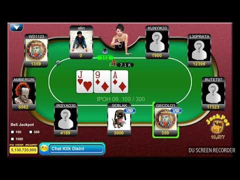 The Best Kept Secrets About pokerclub88 asia hqdefault