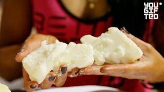 О пользе и вреде пищевых жиров и яичных желтков.