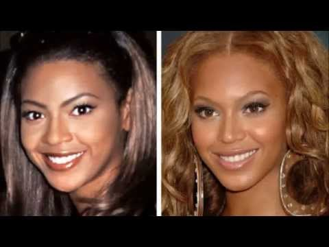Beyoncé (Knowles) DIED In 2000, Was CLONED & IMPOSTOR-REPLACED! [Teaser]