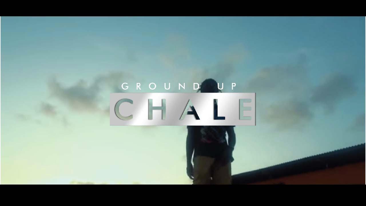 Kofi Mole - Die Rich | Ground Up Tv