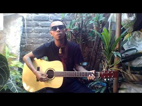 ipang -hey (cover)