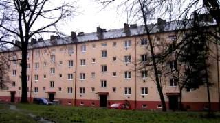 Komín Ostrava Stavby COMPLET s.r.o. - Ostrava