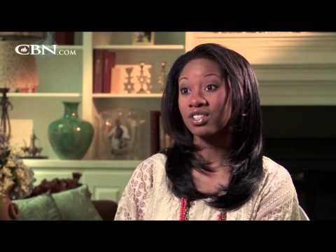 700 Club Interactive: The Truth about Working Moms - April 22, 2013 - CBN.com