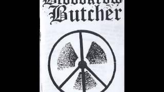 Bloodkrow Butcher - 2012 demo