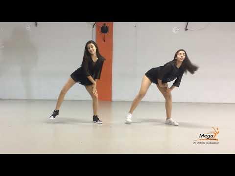 MC WM - Fuleragem (Coreografia Gêmeas.com)