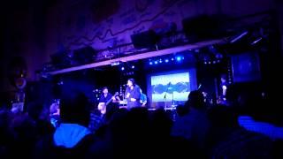 RPWL : Sleep (Live from Spirit of 66 - 15/04/2012)