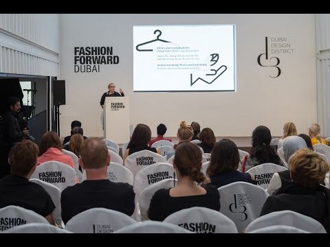 The Evolving Role of Designers in Fashion
