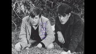 Video The Secret of Boyne Castle (1969) download MP3, 3GP, MP4, WEBM, AVI, FLV Januari 2018