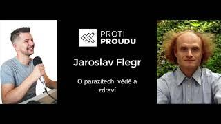 PP35   Jaroslav Flegr