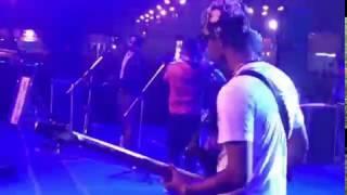 Download Hindi Video Songs - BHALOBASHI TOMAKE ll TANMOY SAADHAK ll PANIHATI UTSAV