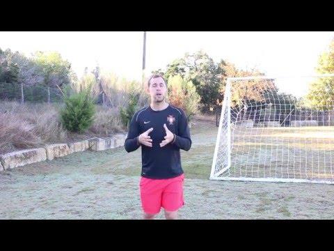How To: Soccer Offseason Training Tips | Online Soccer Skills