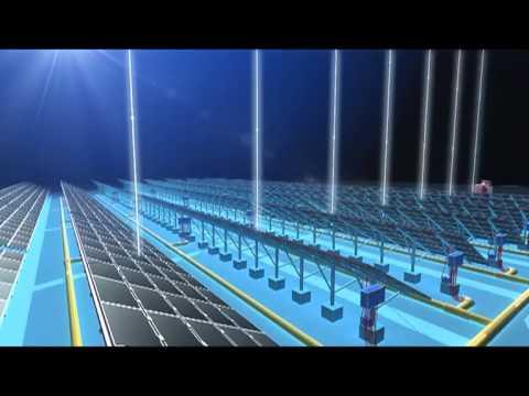 ACME Solar Power