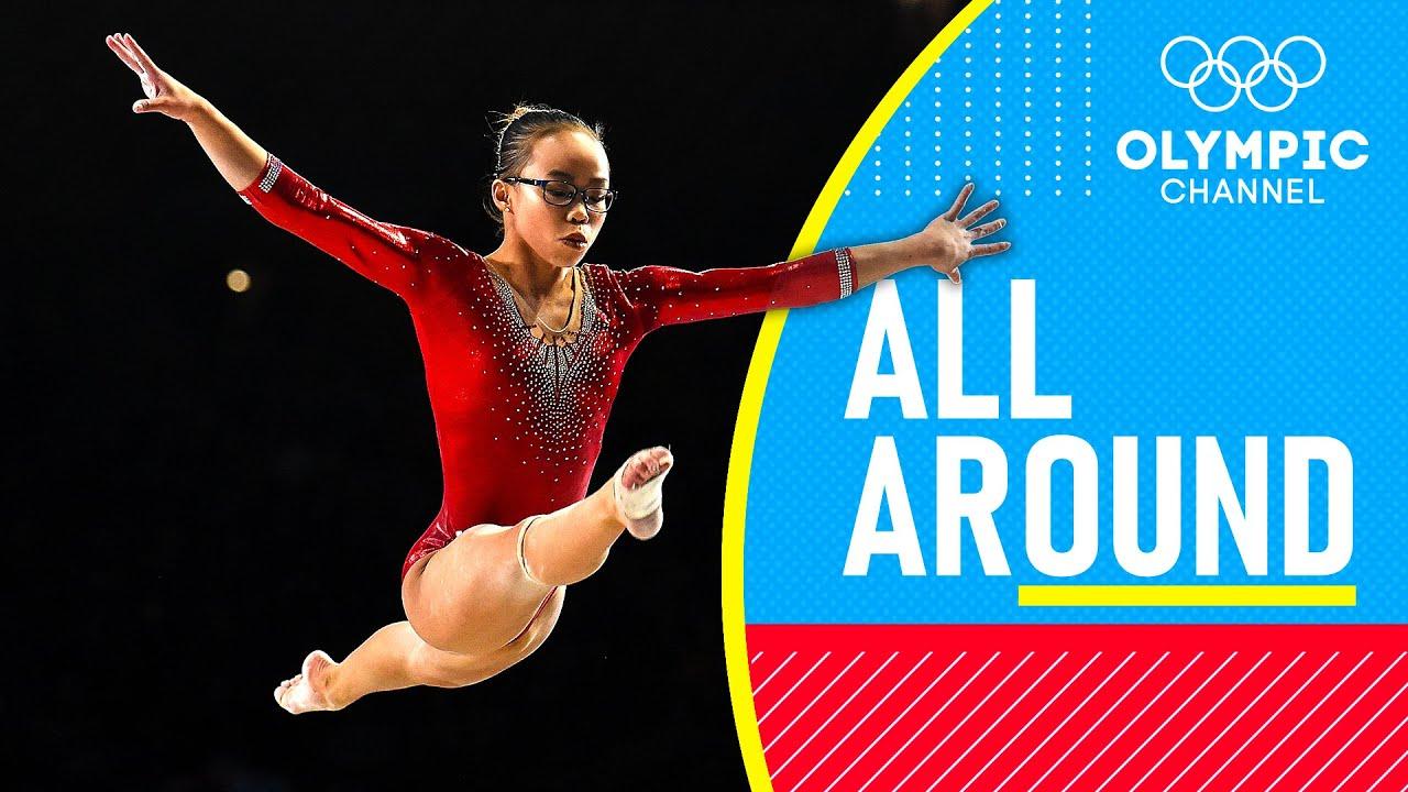 Olympics-Athletics-'Lucky charm' Liu the inspiration behind Su's ...