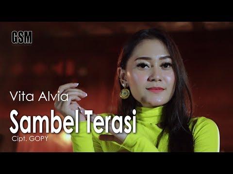 dj-sambel-terasi---vita-alvia-i-official-music-video