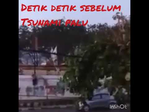 tsunami-palu
